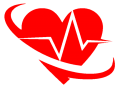 logo-tr